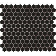 Mozaiek tegel  Styx 26x30 cm  (doosinhoud 0,78 m2)