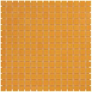 Mozaiek tegel Scamander 32,2x32,2 cm (prijs per 1,04 m2)