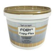 Wand Pastalijm Foby Copyflex 16 kg (tegel over tegel)