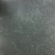 Vloertegel Ultimo Noir 60x60 cm