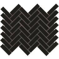 Mozaiek tegel  Epione 24,7x31,8 cm (doosinhoud 0,87 m2)
