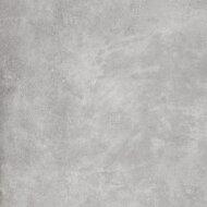 Vloertegel Energieker Parker 90X90 cm Grey (Doosinhoud 1,62M2)
