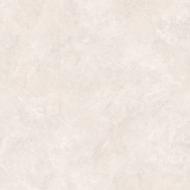 Vloertegel Crystal Ivory 60x60 (Doosinhoud 1,08 M²)