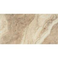 Vloertegel Cristacer Tavertino Di Caracalla Beige 60x120 cm (doosinhoud 1.44 m2)