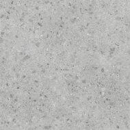 Vloertegel Mykonos Geotech Grey 60x60 cm Antislip (Doosinhoud 1.08m2)
