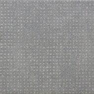 Vloertegel Azulejo Decoratia Diane Grijs 22.5x22.5 cm (doosinhoud 1.01m2)