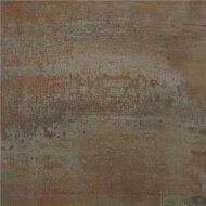 Vloertegel Vitacer P.E. Metalo Oxide 60x60 cm (doosinhoud 1.44 m2)