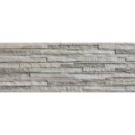 Wandtegel Muretto Perla 18.6x56 cm(Doosinhoud 1.46 m2)