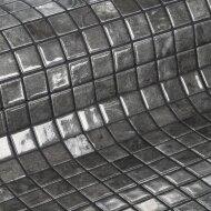 Mozaiek Ezarri Gemma Zircon 2,5x2,5 cm (Doosinhoud 2 m²)