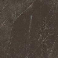 Douglas & Jones Vloer en Wandtegel OnebyOne Pietra Grey 100x100cm (Doosinhoud 2m2)