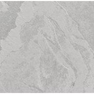 Vloertegel Ardesia Marengo 58,5x58,5 rett (Doosinhoud 1,71 M²)