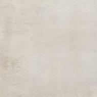 Vloer- en Wandtegel Piet Boon Blend Chalk White 120x120 cm Wit (Doosinhoud: 2,88m²)
