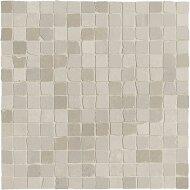 Vtwonen Mozaiek Metals Plate Metal 30x30 cm (per 4 matjes) (Mozaiek)