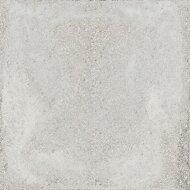 Terrazzo tegels Casale grigio 25x25 (Doosinhoud 0,75 M²)