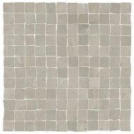 Vloer- en Wandtegel Piet Boon Concrete Tiny Dust 30x30 cm Grijs (Doosinhoud: 0,45m²)