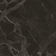 Vloertegel XL Etile Caravaggio Pulido Antraciet Glans 120x120 cm (1.44m² per Tegel)