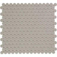 Mozaiek tegel Hecate 31,5x29,4 cm (prijs per 1,85 m2)