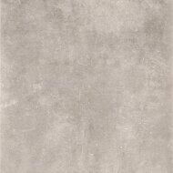 Vloertegel Cristacer Calanda Gris 60x60xcm (Doosinhoud 1,08M²)