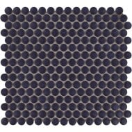 Mozaiek tegel Euterpe 31,5x29,4 cm (prijs per 1,85 m2)