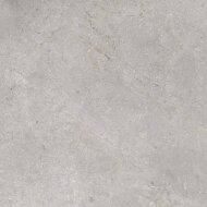 Vloertegel BST Stonemaster Silver 60x60 cm (doosinhoud 1.43m2)