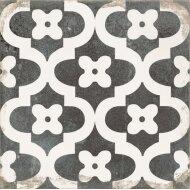 Vloertegel Antique Provenzal 33,3x33,3 (Doosinhoud 1 M²)