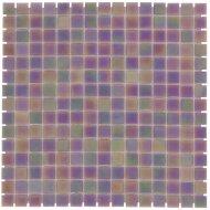 Mozaiek tegel Thamyris 32,2x32,2 cm (prijs per 1,04 m2)