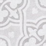 Materia Decor Leila White 20x20 (Doosinhoud 0,2 M²)