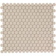 Mozaiek tegel Leto 31,5x29,4 cm (prijs per 1,85 m2)
