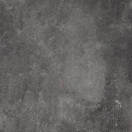 Vloertegel Kronos Carriere Anticato Namur Mat 60x60cm (doosinhoud 1.08m2)