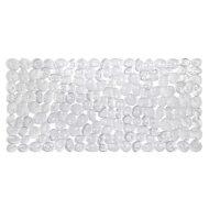 Bad Veiligheidsmat Differnz Lapis Antislip 75x36 cm PVC Transparant