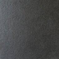 Vloertegel Mexico Grigio 40x80cm grijs voorkant
