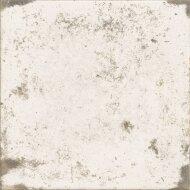 Vloertegel Antique White 33,3x33,3 (Doosinhoud 1 M²)