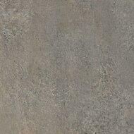 Vloer en Wandtegel Serenissima Studio 50 60x60 cm Peltro (Doosinhoud 1.08m2)