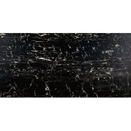 Vtwonen Classic Vloertegel Portoro Black Mat Natuursteen 74x148 cm (doosinhoud: 1,09 m2)