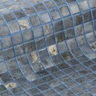 Mozaiek Ezarri Zen Dolerite 2,5x2,5 cm (Doosinhoud 2 m²)