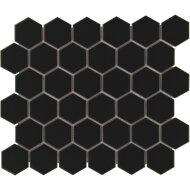Mozaiek tegel  Naunet 28,1x32,5 cm (doosinhoud 0,91 m2)