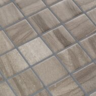 Mozaiek Ezarri Zen Sarsen 50 50x50 cm (Doosinhoud 1,06 m²)