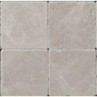 Natuursteen J-Stone Burdur Marmer Beige 20x20cm (Doosinhoud 1 m²) | Tegeldepot.nl