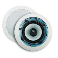 Aquasound Samba Rond waterdichte speaker
