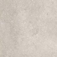 Vloertegel Kronos Le Reverse Elegance Dune Mat 80x80cm (doosinhoud 1.28m2)