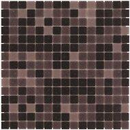 Mozaiek tegel Seth 32,2x32,2 cm (prijs per 1,04 m2)