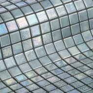 Mozaiek Ezarri Iris Cuarzo 3,6 3,6x3,6 cm (Doosinhoud 2 m²)