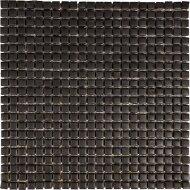 Wandtegel Piet Boon Tiny Matte Mozaiek 30x30 cm Zwart (doosinhoud: 0,99 m²)