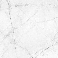 Vloertegel XL Energieker Ekxtreme Marquina Glans 120x120 cm Marmerlook Wit