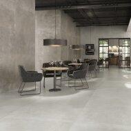 Vloertegel XL Etile Tribeca Greige Mat 120x120 cm (1.44m² per Tegel)