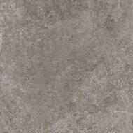 Vloertegel Flaminia F-Stone Cenere RET 60x60 cm Grijs (doosinhoud 1.44 m2)