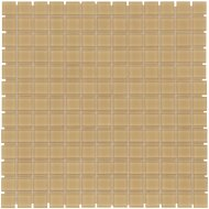 Mozaiek tegel Ossa 31,8x31,8 cm (prijs per 1,01 m2)