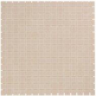 Mozaiek tegel Onuris 32,2x32,2 cm (prijs per 1,04 m2)