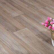 Vloertegel WOOD MATTINA BEIGE 29,3x120,2 (doosinhoud 1.43 m2)