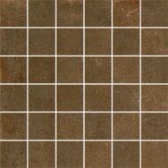 Mozaiek Arcana Arques Cobre 30x30 cm Bruin (Doosinhoud 1.08m2)